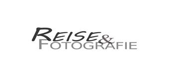 Reise und Fotografie